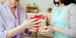2016 gift giving guide for the empty nester greenwald and gerke