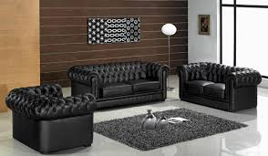 sofa amazing living room sets modern find this pin and more on