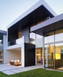 Modern Architectural Designs House Modern Architecture - Modern designer homes