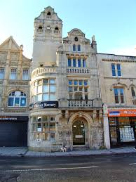 26 best ideas about weston super mare lovely on pinterest