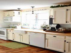 Kitchen Ceiling Light Fixtures Ideas  Httplanewstalkcom - Kitchen sink lighting