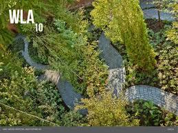Landscape Architecture Magazine by Magazine