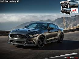 price of 2015 mustang convertible ford 2016 mustang 5 0 msrp 2016 ford mustang price range