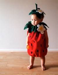 Strawberry Halloween Costume Baby 70 Costume Cafe Images Costume Ideas Baby