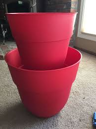 Pier One Planters by How To Make A Tiered Succulent Planter Hometalk