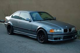 186 mph 1995 bmw m3 e36 is stuffed with 550 horsepower lsx engine