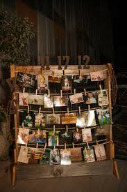 Shabby Chic Wedding Decoration Ideas by Best 25 Southern Chic Weddings Ideas On Pinterest Outdoor