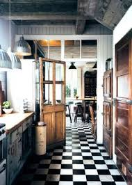Black And White Checkered Kitchen Rug The Oriental Rug Is It Going Out Of Style Hallway Designs