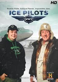 digital downloads u0026 watch instantly u2013 ice pilots store
