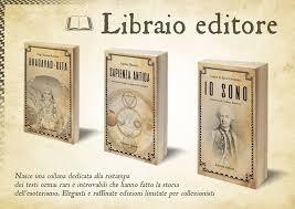 galleria unione 1 libreria esoterica libreria esoterica gruppoanima home