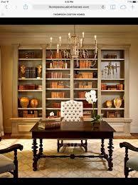 302 best gentleman u0027s study images on pinterest office designs