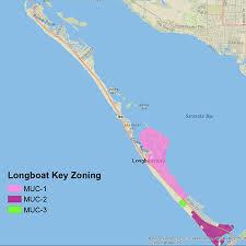 sarasota county zoning map spikowski planning associates