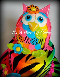 12 best birthday cakes images on pinterest 11th birthday animal
