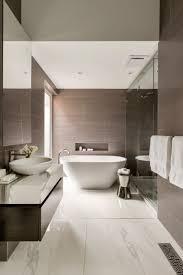 Bathroom Design Basics Baths U0026 Basins The Bathroom Basics Emptynester Reviews