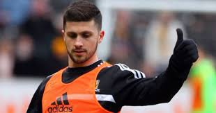 shane long hairstyle why west brom are right to fear a shane long savaging away to hull