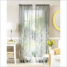 Unique Drapes And Curtains Interiors Marvelous Aqua Drapes Curtains Custom Window