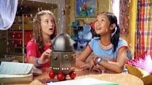 best disney christmas movie your kids haven u0027t seen yet yum yucky