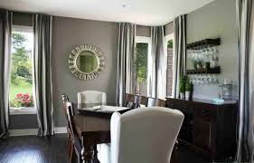 dining room paint colors dark wood trim maduhitambima com