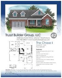 100 lancia homes floor plans personalizing a builder u0027s