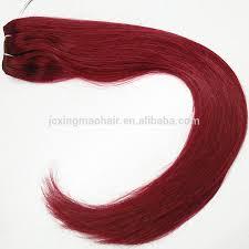 hair products distributors usa hair products distributors usa