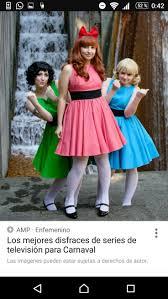 147 best tokyo u0026 cosplay images on pinterest tokyo cool cosplay