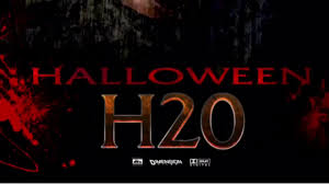 halloween h20 soundtrack