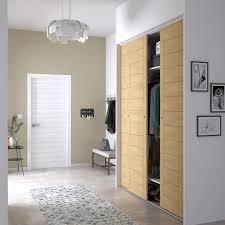 deco porte placard chambre deco porte placard chambre luxe deco porte placard chambre ravizh