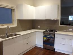 modern kitchen designs sydney project kitchen kraft
