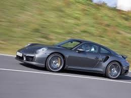porsche 911 review 2014 review 2014 porsche 911 turbo s business insider