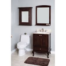 24 inch bathroom vanity peculiar inch bathroom vanities then inch