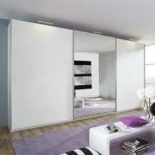 Schlafzimmer Schrank Container Kleiderschrank Von Rauch Select Bei Home24 Kaufen Home24