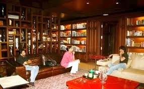 srk home interior what are some secrets of shah rukh khan shahrukh khan actor