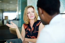 the glass door salaries how to have difficult conversations with your employees