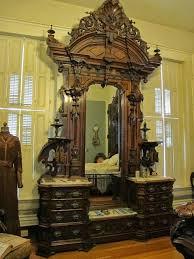 Victorian Furniture Bedroom by 899 Best Furniture Images On Pinterest Antique Furniture