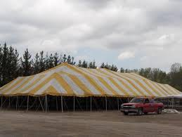 affordable tent rentals affordable tent rentals