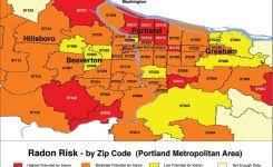 usa map javascript san jose usa map san jose california usa bay area 2050 the bart