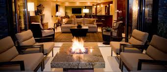Indoor Firepit Comfortable Chairs For Luxury Living Room Ideas With Marble Indoor