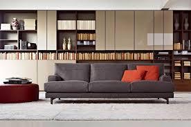 outlet arredamento design outlet arredamento il design in offerta tendenze casa