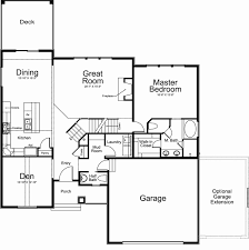 best floorplans ivory home plans 169 best ivory homes floor plans images on