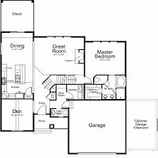 best floorplans ivory home plans 169 best ivory homes floor plans images on