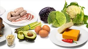 which food to avoid in atkins diet plan healthy diet tips youtube