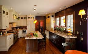 Black Kitchen Cabinets Pictures Kitchen Glass Kitchen Cabinet Doors Kitchen Cabinets Miami
