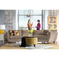 La Z Boy Dawson Casual by Dawson Sectional By La Z Boy Furniture Horton U0027s Furniture And
