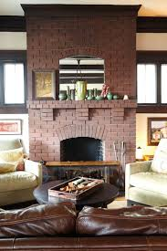 46 best fireplace images on pinterest fireplace ideas fireplace