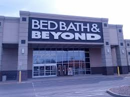 Bed Bath And Beyond Cherry Creek Shop Gifts In Williamsville Ny Bed Bath U0026 Beyond Wedding Gifts