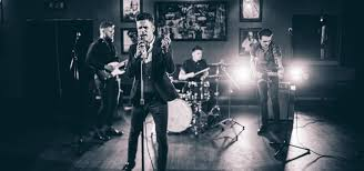 the cartel wedding band pop rock cover wedding band hire northtonshire the cartel