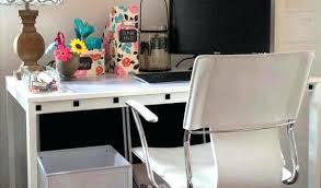 Diy Easy Desk Wooden Desk Organizer With Simple Creativity In Easy Diy Desk