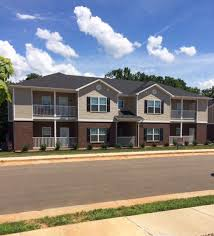 4 Bedroom Houses For Rent In Bowling Green Ky 706 Village Creek Dr Bowling Green Ky 42101 Realtor Com