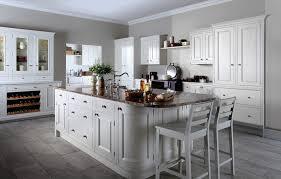 stools for kitchen islands kitchen amazing kitchen island with bar stools kitchen island