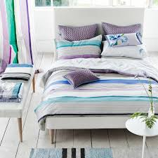 designers guild bedding clearance discontinued bedlinen sale at